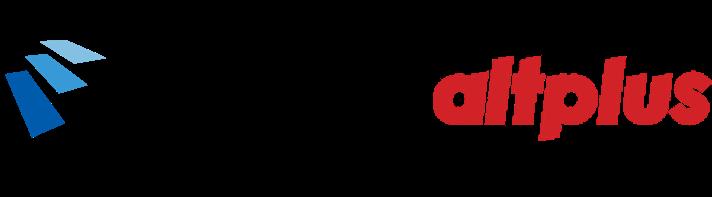 ビーグリーとオルトプラスがスマートフォン向けアプリゲーム制作プロジェクトを始動! ~スーパーバイザーとして声優 保志総一朗も参加~