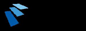 『FUNDIY』『e-DIVE』サービス終了に伴うお問い合わせ窓口変更のお知らせ